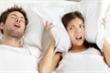 Tại sao nhiều người ngủ ngáy?