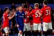 Nhận định MU vs Chelsea: Quỷ đỏ vào chung kết FA Cup