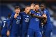 Chelsea thành công hay thất bại ở Ngoại hạng Anh 2019/2020?