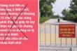 Phạt người tung tin 'Hà Nội lập 3.000 chốt kiểm soát'