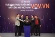 Báo điện tử VOV.VN ra mắt Tòa soạn trực tuyến mới