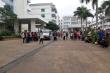 Sản phụ chết tức tưởi ở bệnh viện Quảng Bình: Con trai cũng vừa qua đời
