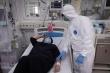 Thêm ca mắc Covid-19 liên quan tới Bệnh viện Bạch Mai