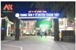 Sở Y tế Phú Thọ: Bổ nhiệm giám đốc TTYT huyện Thanh Thủy đúng quy định