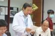5 lần xét nghiệm âm tính, Việt kiều Mỹ nhiễm Covid-19 sắp được xuất viện