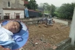 Gần 30 năm, gia đình liệt sĩ ở Hà Nội đi đòi đất: Con cháu bị đuổi đánh