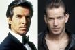 Kinh ngạc trước sự giống nhau của các cặp bố con Hollywood khi cùng tuổi