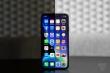 Apple cảnh báo: Iphone sẽ không thể kết nối Internet nếu không cập nhật iOS