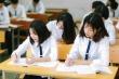 Hà Nội dẫn đầu số lượng học sinh giỏi quốc gia THPT