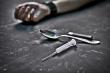 Video: Sốc ma túy giết người nhanh tới mức nào?