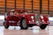 Alfa Romeo từng sản xuất xe đua nhanh nhất thế giới