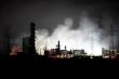 Cập nhật vụ nổ nhà máy hóa chất Trung Quốc: 64 người thiệt mạng