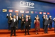 Lo ngại Trung Quốc gia nhập, Nhật Bản từ chối nới lỏng các quy tắc CPTPP