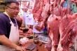 Trung Quốc cắt giảm nguồn cung thịt lợn, Hong Kong lao đao