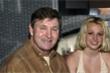 Dù phản đối, Britney Spears tiếp tục bị bố đẻ giám sát cuộc sống, tài sản