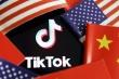 Bị tố vi phạm quyền riêng tư của người dùng, TikTok có trở thành Huawei thứ hai?