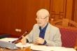 Tổng Bí thư, Chủ tịch nước chủ trì họp, cho ý kiến một số vụ án tham nhũng