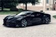 Siêu xe Bugatti giá 415 tỷ đồng được bàn giao cho chủ nhân