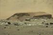 Có gì trong bản tin thời tiết đầu tiên trên sao Hỏa?