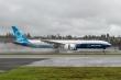 Bamboo Airways muốn tậu 12 máy bay loại nào?