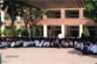 Sở GD&ĐT TP.HCM đề xuất cho học sinh nghỉ học thêm một tuần