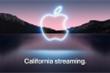 Xem trực tiếp sự kiện ra mắt iPhone 13 trên VTC News từ 0h ngày 15/9