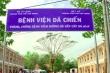 TP.HCM chuẩn bị các khu cách ly mới ở huyện Cần Giờ
