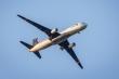 Máy bay vỗ cánh như chim của Airbus có gì đặc biệt?