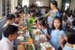 Hướng dẫn bảo đảm ATTP phòng, chống dịch COVID–19 với bếp ăn cơ sở giáo dục