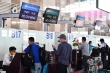 Vietnam Airlines hỗ trợ hành khách đổi, hoàn vé trước do dịch COVID-19