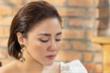 Văn Mai Hương mệt mỏi, 'muốn chết' sau sự cố lộ clip riêng tư