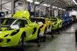 Giữa đại dịch COVID-19, doanh nghiệp ô tô Việt Nam làm ăn ra sao?