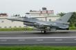 Mỹ sẽ bán một loạt hệ thống vũ khí tấn công cho Đài Loan