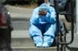Tình báo Mỹ cáo buộc Trung Quốc che giấu mức độ nghiêm trọng của COVID-19