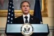 Bộ trưởng Ngoại giao và Quốc phòng Mỹ sẽ thăm Nhật Bản, Hàn Quốc trong tháng 3