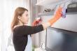 5 lưu ý khi vệ sinh nhà cửa để ngừa Covid-19