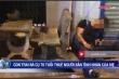 Video: Điều tra vụ cụ bà 70 tuổi xúi con trai thuê giang hồ bắn tình trẻ
