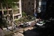 Xung đột hơn 10 ngày giữa Israel và Hamas: Giao tranh qua đi, nỗi đau ở lại