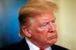 Luận tội ông Trump: Đảng Dân chủ thiệt nhiều hơn lợi