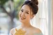 Hồng Diễm: Sợ khán giả chán nên không dám đóng nhiều phim