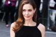 Tại sao Angelina Jolie là tiêu chuẩn vàng nhan sắc thế giới?