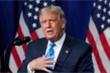 Tổng thống Trump tuyên bố đảng Dân chủ 'sử dụng COVID-19 để đánh cắp bầu cử'