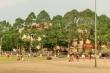TP Buôn Ma Thuột kiến nghị UBND tỉnh Đắk Lắk xử lý các điểm tụ tập đông người