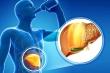 Đột phá trong khắc chế bệnh gan nhờ kết hợp các dược liệu quý