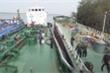 Vụ làm giả triệu lít xăng ở Đồng Nai: Bắt đội trưởng chống buôn lậu Hải quan