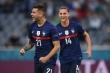 Kết quả EURO 2020: Pháp thắng Đức, đua ngôi đầu với Bồ Đào Nha