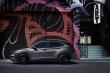 2021 Hyundai Kona ra mắt phiên bản đặc biệt bóng đêm