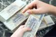 Ngân hàng Nhà nước sẽ nới lỏng tiền tệ do corona?