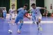 Vòng 12 Giải Futsal HDBank VĐQG 2020: Thái Sơn Nam độc chiếm ngôi đầu