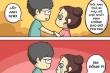 Chồng giữ lời hứa lúc cầu hôn khiến vợ đắng lòng